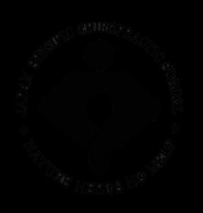 jcsc ロゴ