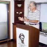 Dr.Gelardi